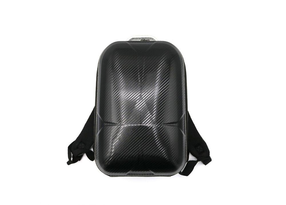 DJI Mavic 2 Pro /ZOOM ドローン用ハードシェルケース ショルダーバッグ バックパック