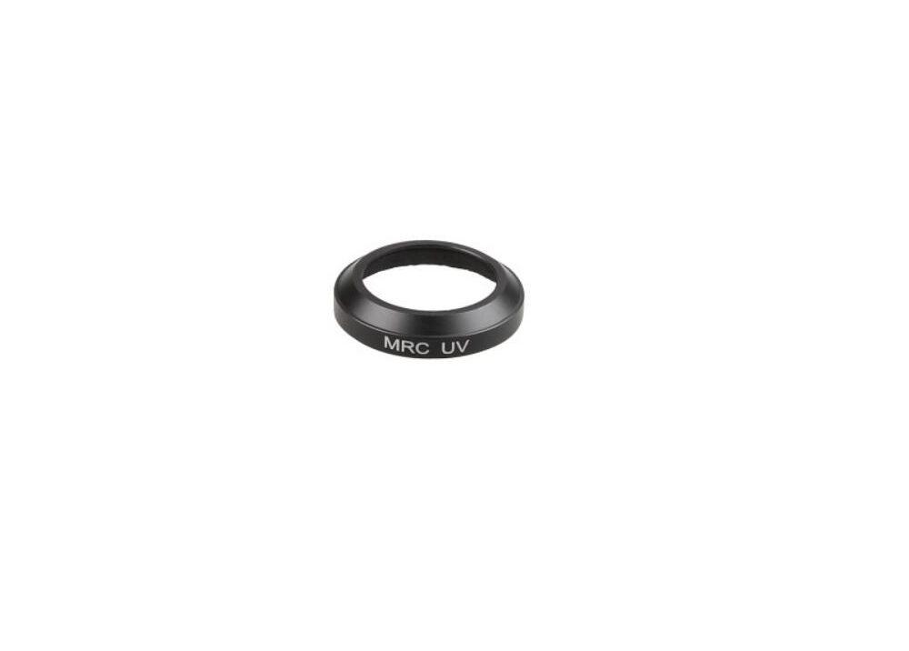 DJI Mavic Proドローン用アップグレードパーツ カメラ用UVフィルター