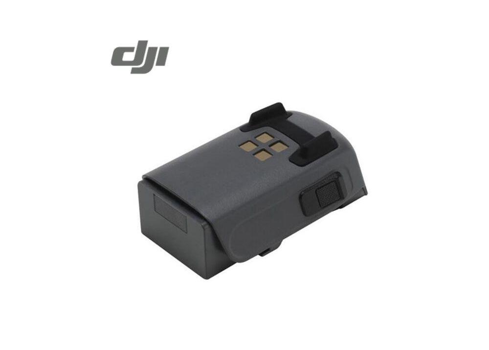 DJI Spark ドローン 用 11.4V 3S 1480mAh インテリジェントフライトバッテリー 100%純正品