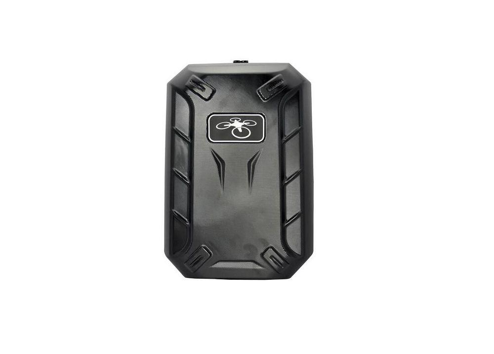 DJI Phantom 3用防水ハードシェル バックパック