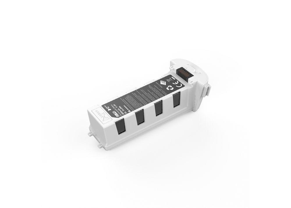 Hubsan H117S ZINO GPSドローン用スペアパーツ 11.4V 3100mah Lipoバッテリー