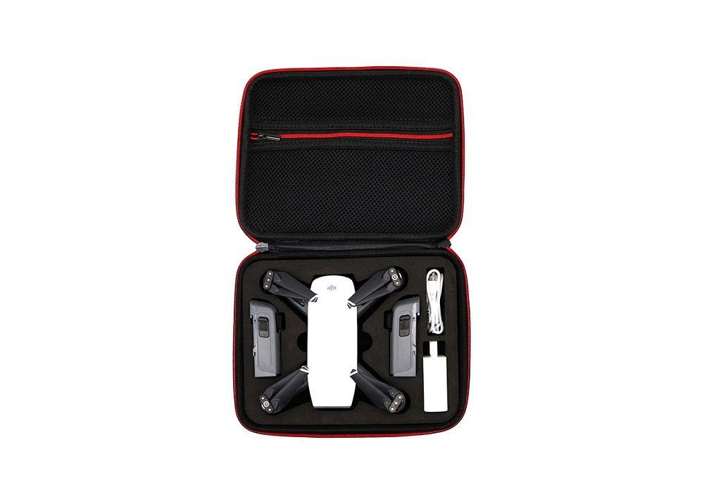 DJI Spark RCドローン機体用ミニ收纳ケース スーツケース