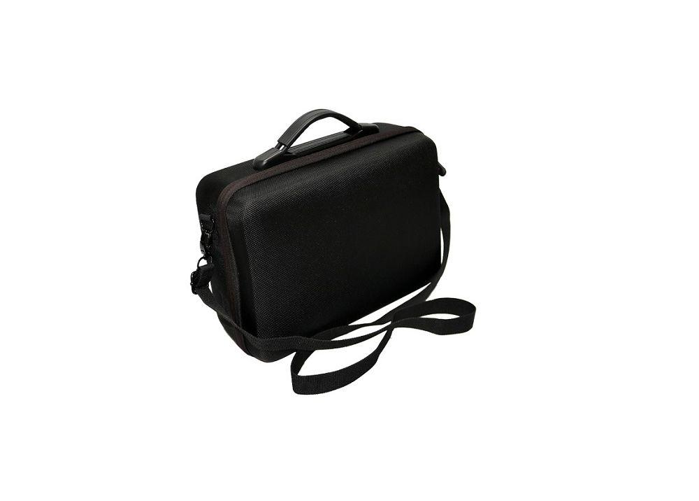 DJI MAVIC PRO ドローン専用スーツケース バックパック