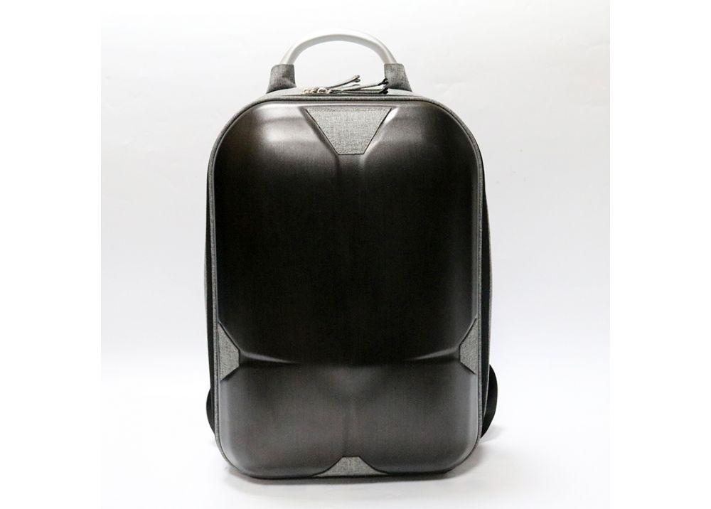 DJI MAVIC PRO ドローン専用ハードシェル バックパック ショルダーバッグ