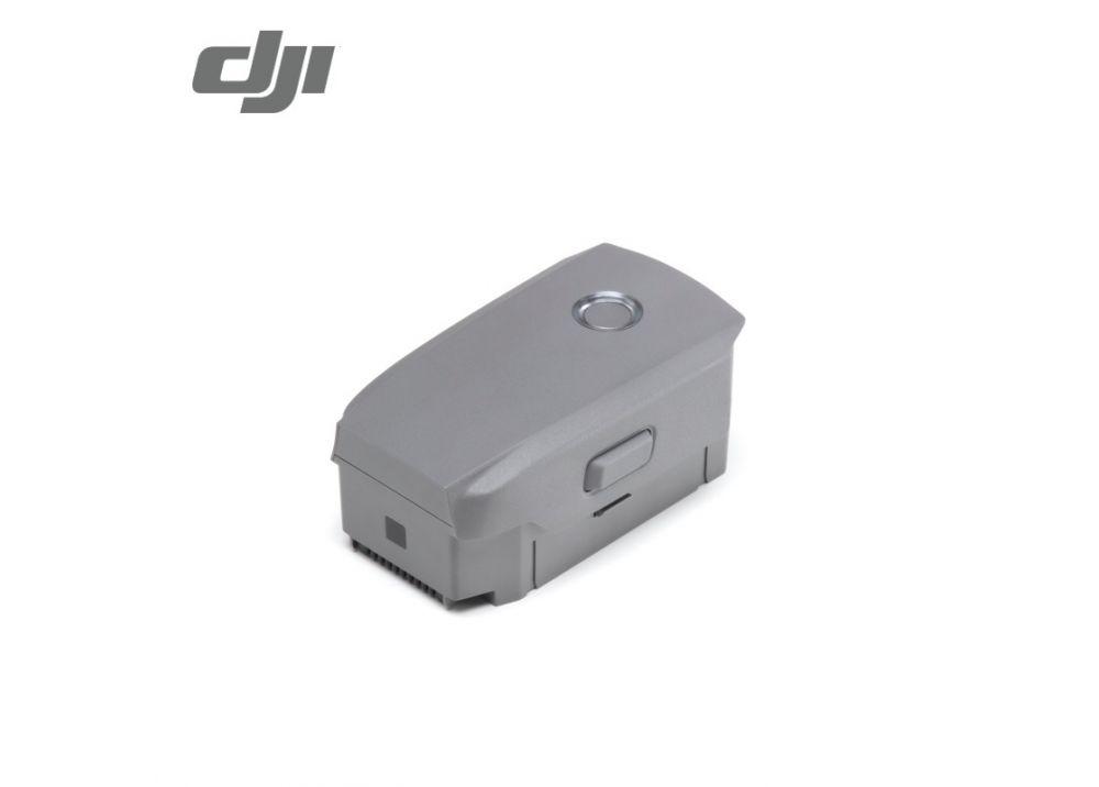 DJI Mavic 2 RCドローン用パーツ 3850mAh 15.4V インテリジェントフライトバッテリー