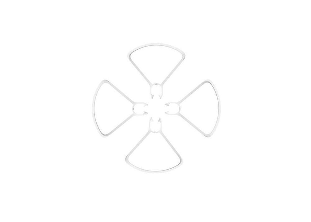 Xiaomi MITU ドローン用スペアパーツ  保護カバー プロペラガード