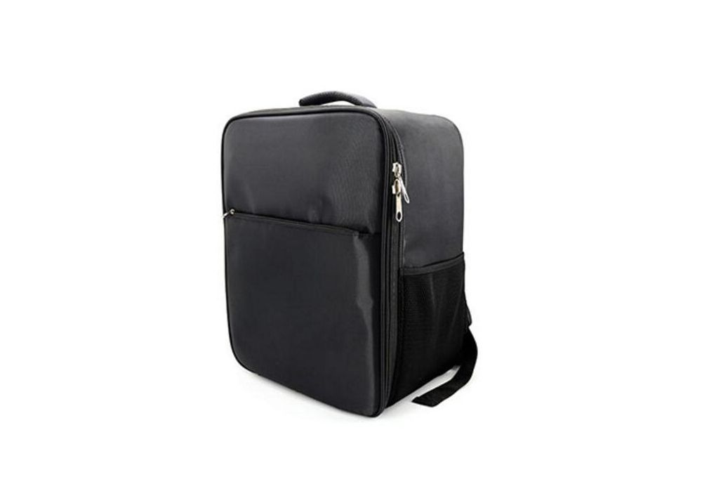 DJI Phantom 3 / 3 SE / Phantom 4 用ショルダーバッグ バッグパック 保護ケース
