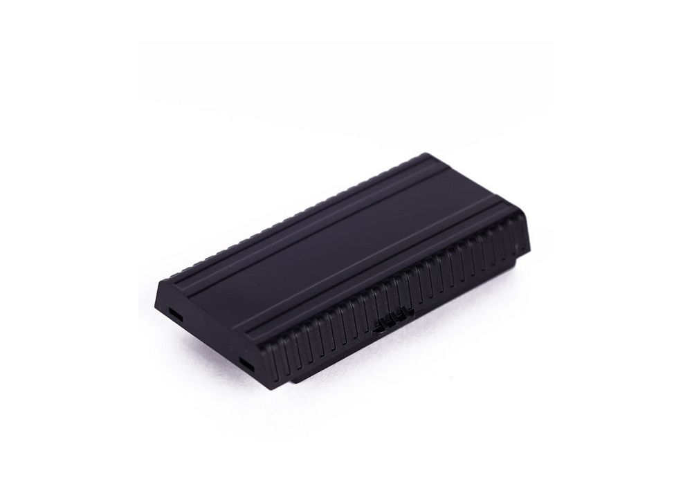 SIMTOO Fairy XT175 折り畳み式ポケットGPSドローン用スペアパーツ 7.6V 970mAhバッテリー