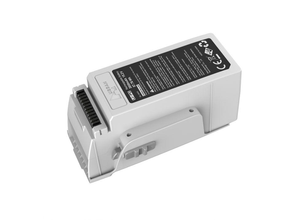 Hubsan Zino 2 GPS RCドローン用スペアパーツ15.2V 3800mAh インテリジェントフライトバッテリー