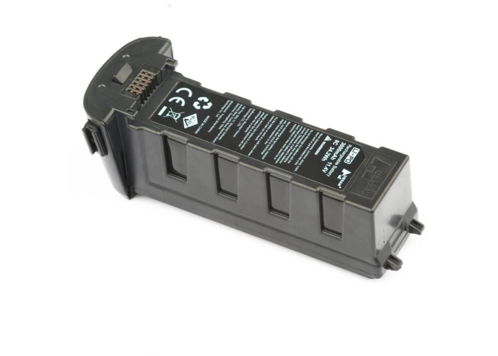 Hubsan ZINO Pro GPSドローン用スペアパーツ 11.4V 3000mAh Lipoバッテリー
