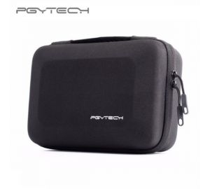 PGYTECH DJI OSMO POCKETハンドヘルドジンバル 用キャリングケース ポータブルバッグ