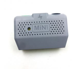 Hubsan ZINO MINI PRO RCドローン用スペアパーツ バランス充電スタンド ZINOMIP-11