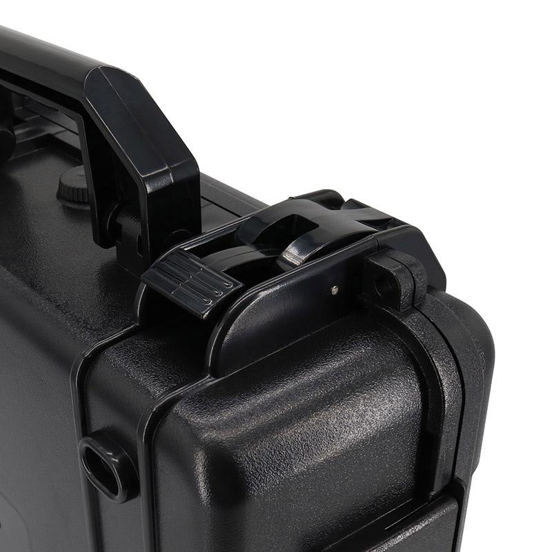 DJI Spark RCドローン用ポータブル防爆ケース 防水ケース